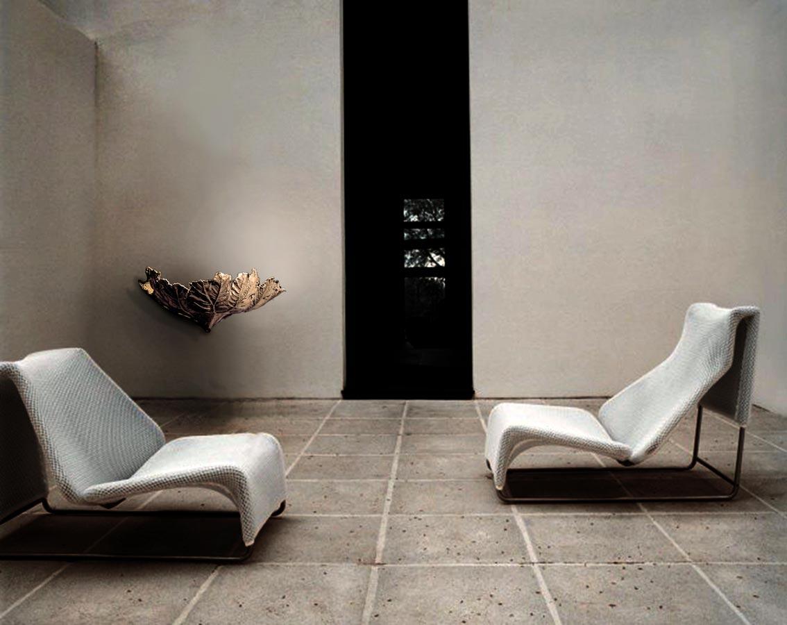 Furnitures Design furnitures design gregory ryan gregory ryan artist sculptor